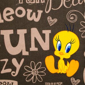 DISNEY, TWEETY