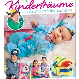 KINDERTRAUME N18