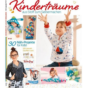 KINDERTRAUME N22
